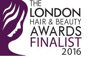 FINALIST EBADGE - The London Hair & Beauty Awards 2016 (2)